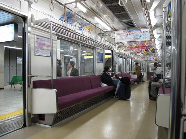 line 006.jpg