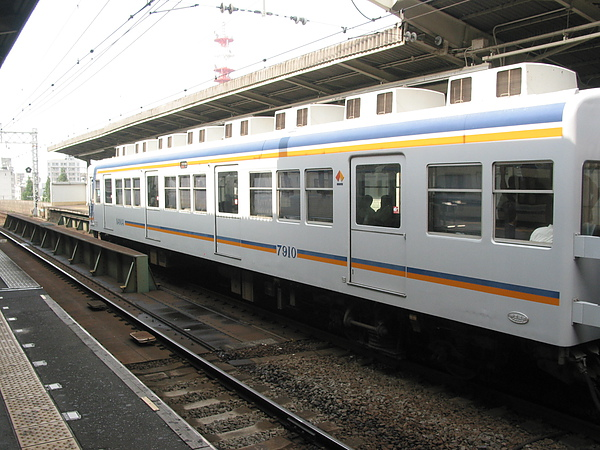 nankai06.JPG