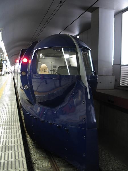 nankai09.JPG