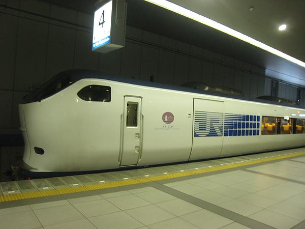 haruka03.JPG