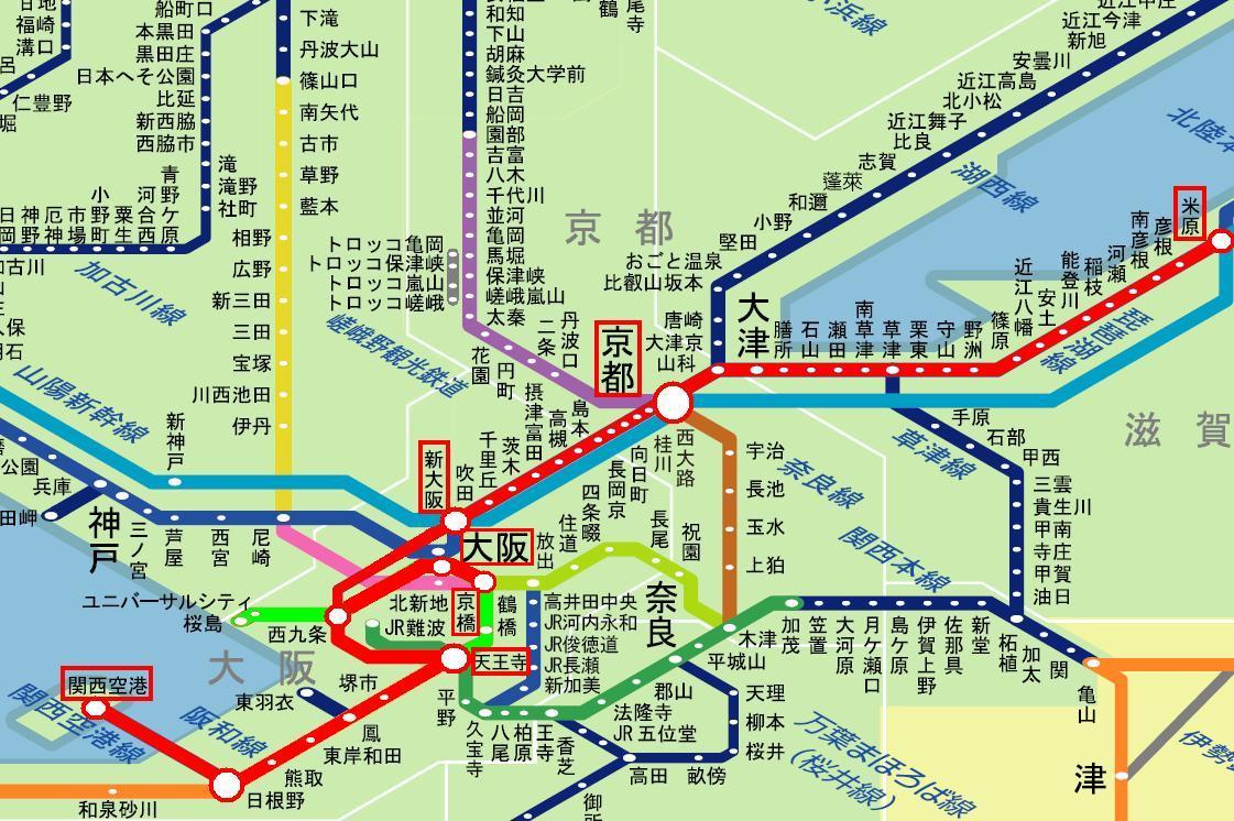 map JR.JPG
