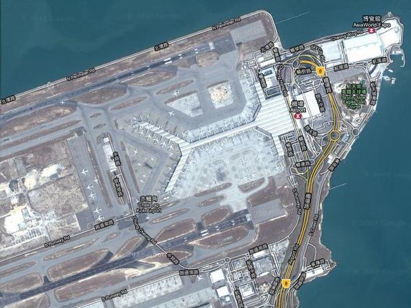 000 airport map.JPG