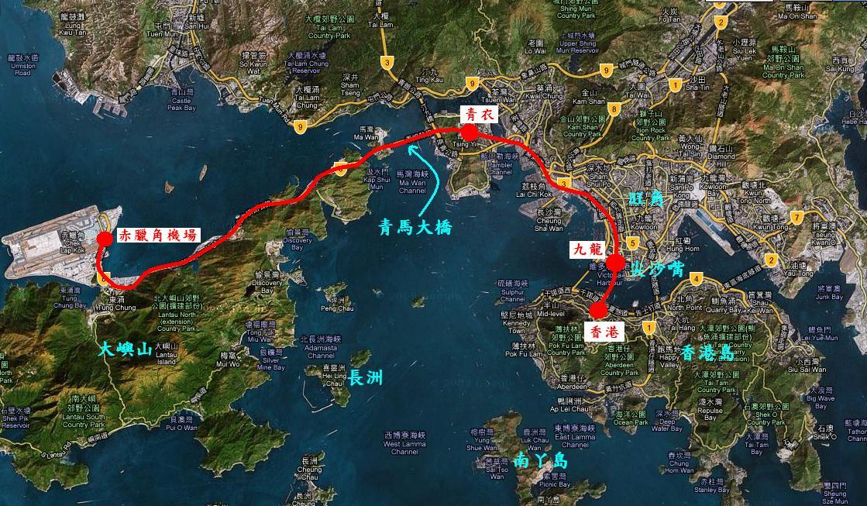 map 香港機場.JPG