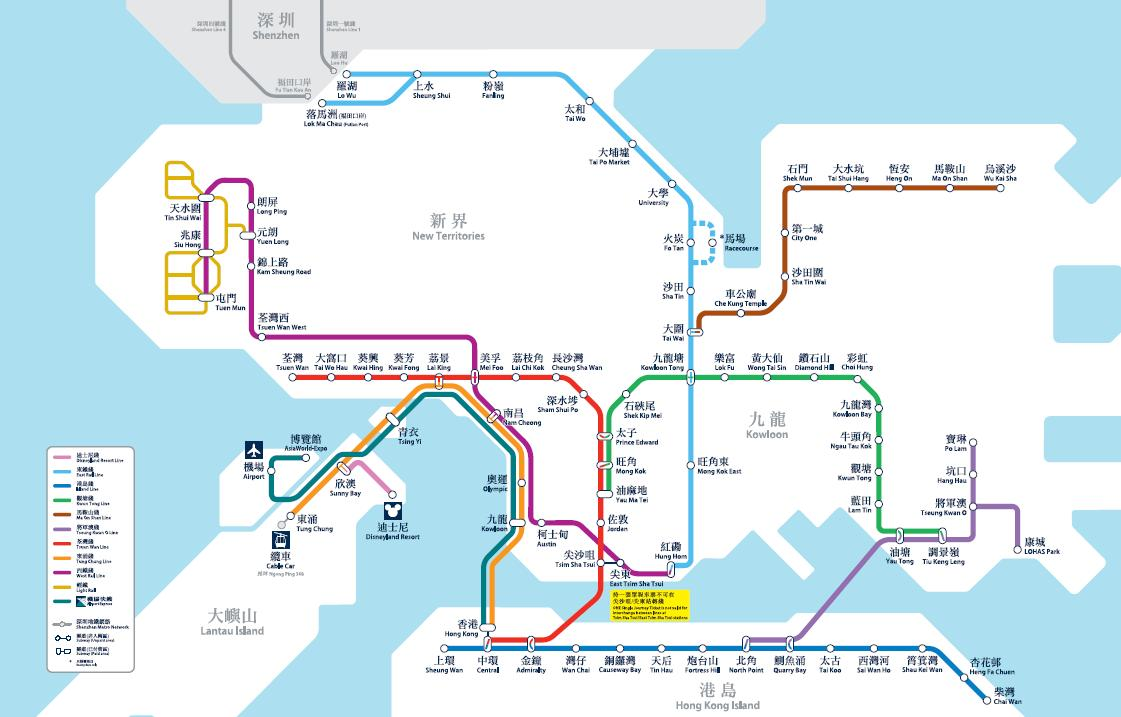 MTR map.JPG