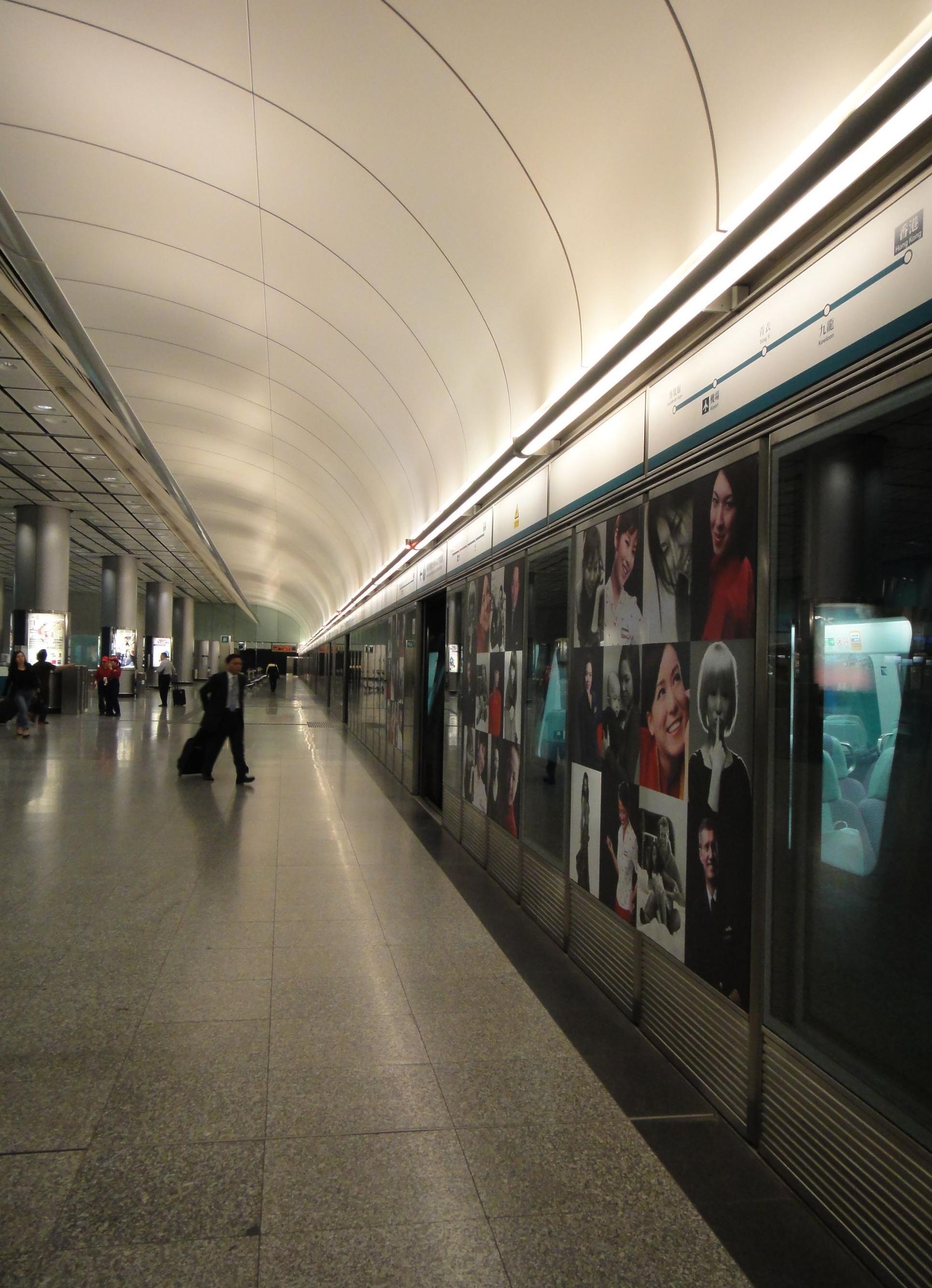 006 香港站.jpg