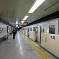 東西線11.JPG