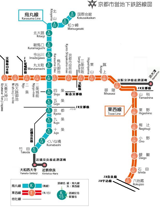map.bmp