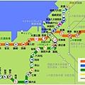 福岡地鐵map.jpg