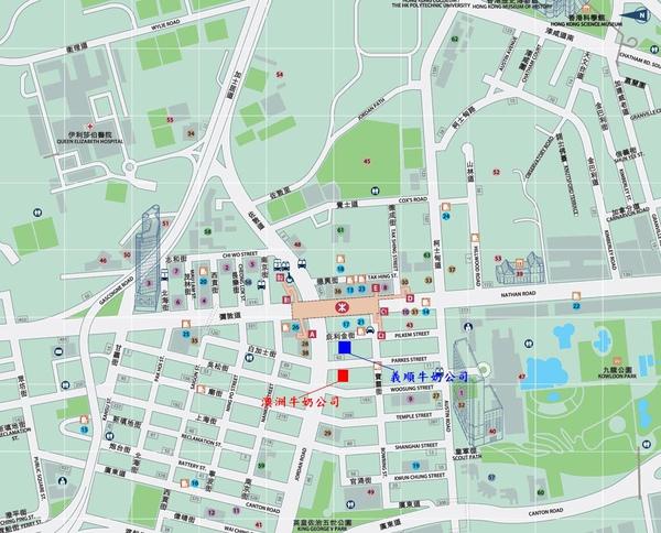 佐敦map.JPG