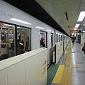 東西線10.JPG