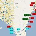 000 南迴線MAP.JPG
