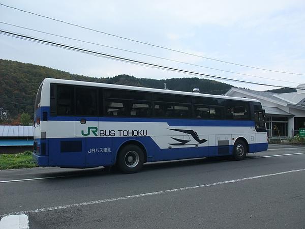 DSCF1267.JPG