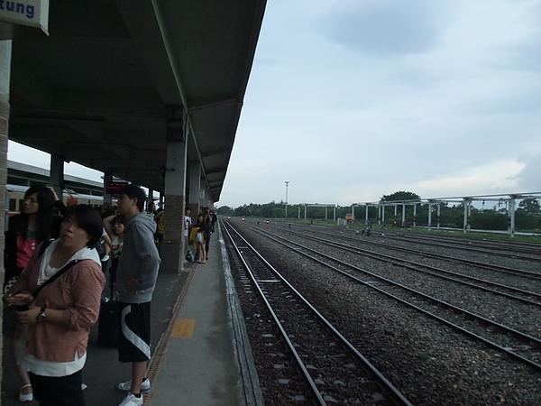 100601-075.JPG