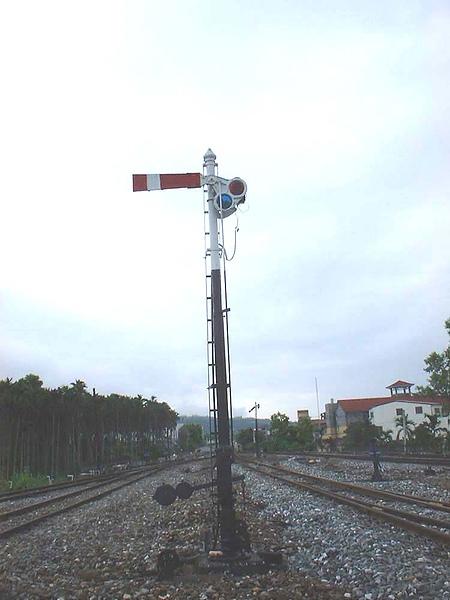 003 玉里車站.JPG
