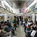 東西線06.JPG
