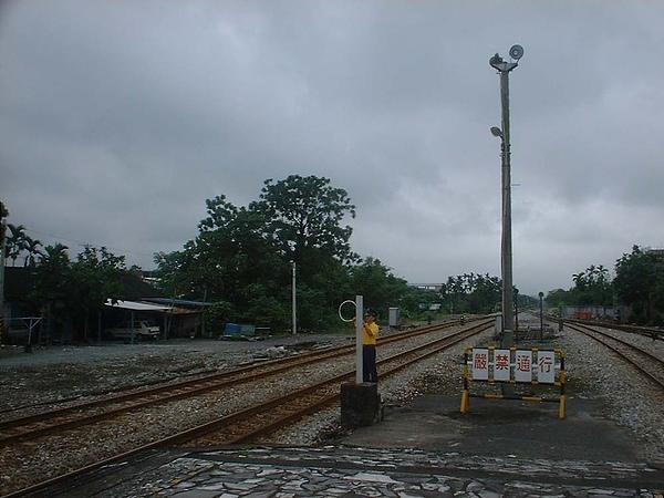 021 南平站 掛路牌.jpg