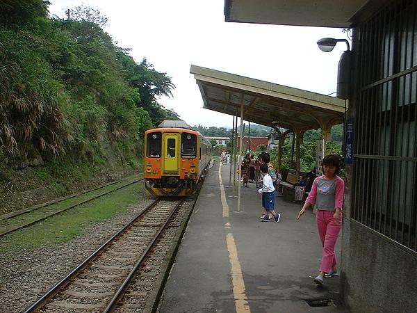 005車 平溪站.JPG