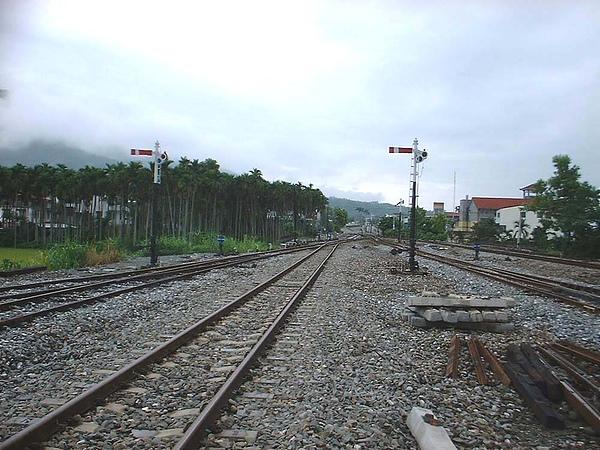 002 玉里車站.jpg