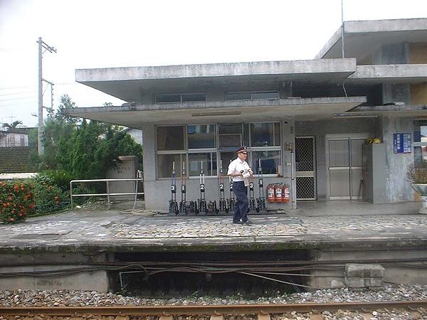 018 南平站.jpg