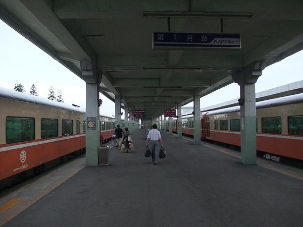 100601-073.JPG