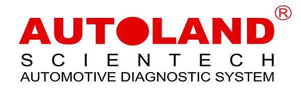 AUTOLAND_Logo-02-672-200.jpg