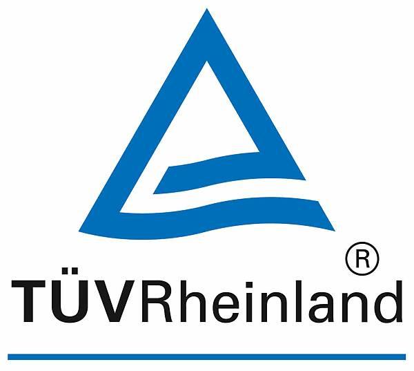 TUV-logo.jpg