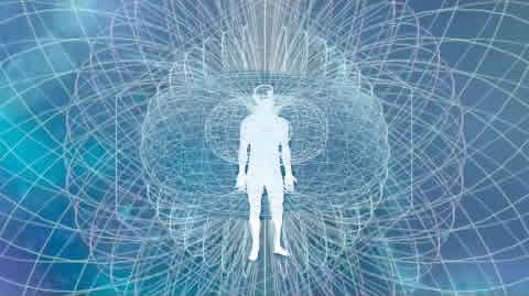 grid consciousness