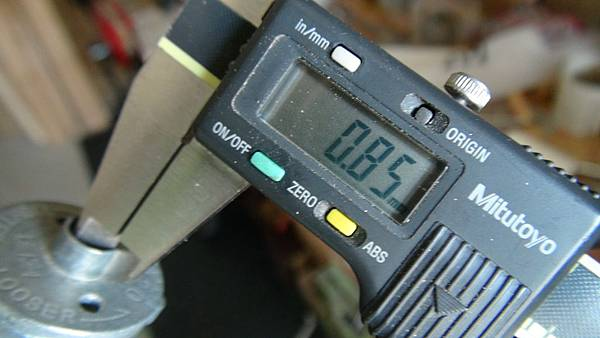 DSC00346.JPG