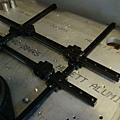 DIY CNC銑床-1-1.JPG