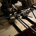 DIY CNC銑床-1-3.JPG