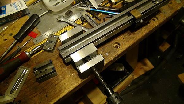 DIY CNC銑床-1-6.JPG