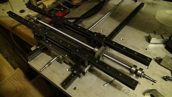 DIY CNC銑床-1-7.JPG