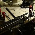 DIY CNC銑床-1-9.JPG