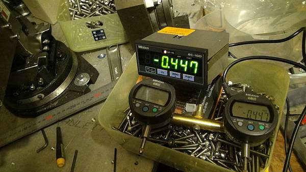 DIY CNC銑床-1-10.JPG