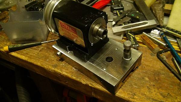 DIY CNC銑床-1-11.JPG