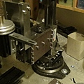DIY CNC銑床-1-12.JPG
