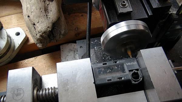 DIY CNC銑床-1-13.JPG