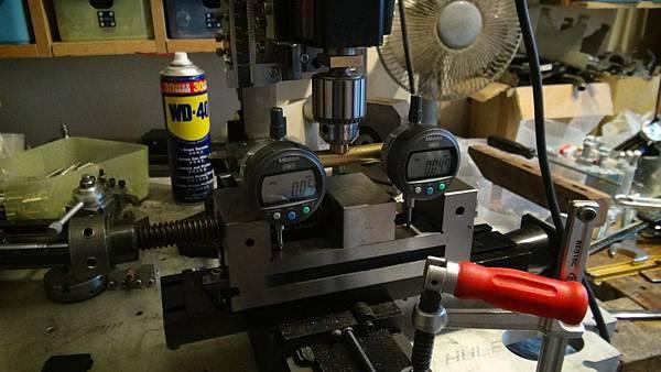 DIY CNC銑床-1-16.JPG