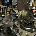 DIY CNC銑床-1-17.JPG