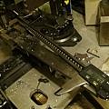 DIY CNC銑床-1-18.JPG