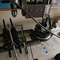 DIY CNC銑床-1-19.JPG