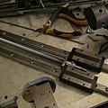 CNC銑床 DIY-2-01.JPG