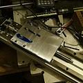 CNC銑床 DIY-2-03.JPG