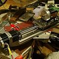 CNC銑床 DIY-2-05.JPG