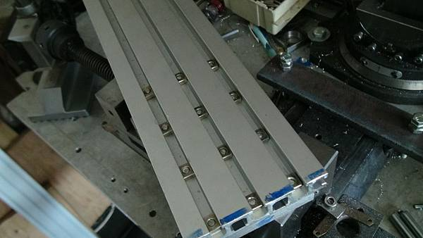 CNC銑床 DIY-2-06.JPG