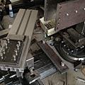 CNC銑床 DIY-2-07.JPG