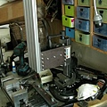 CNC銑床 DIY-2-08.JPG
