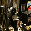 CNC銑床 DIY-2-10.JPG