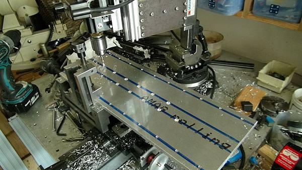 CNC銑床 DIY-2-11.JPG