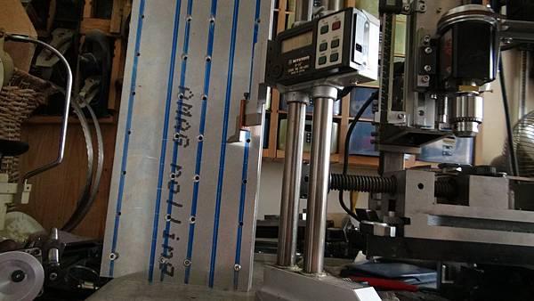 CNC銑床 DIY-2-12.JPG